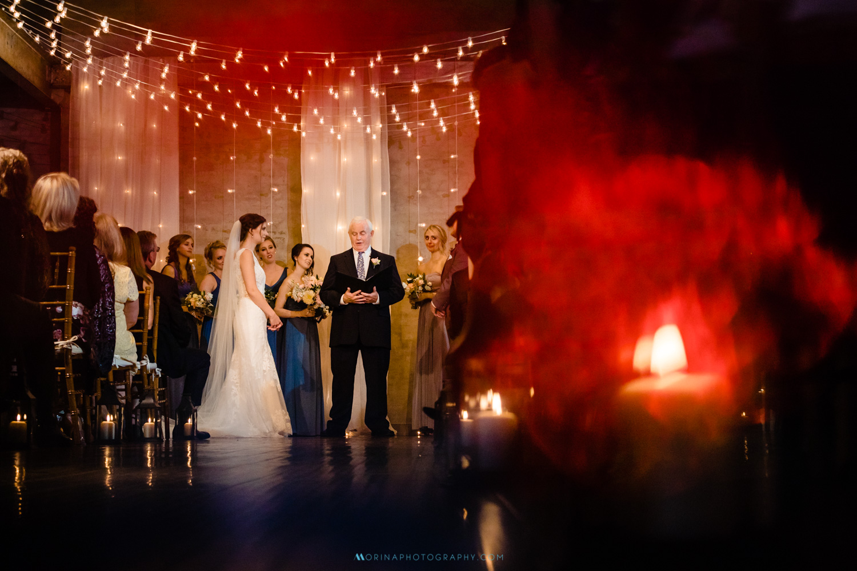 Caroline & Dan Wedding at Front and Palmer 0024.jpg