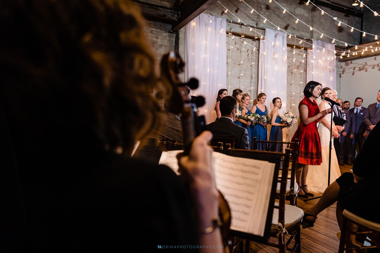 Caroline & Dan Wedding at Front and Palmer 0026.jpg