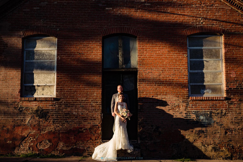 Caroline & Dan Wedding at Front and Palmer 0028.jpg