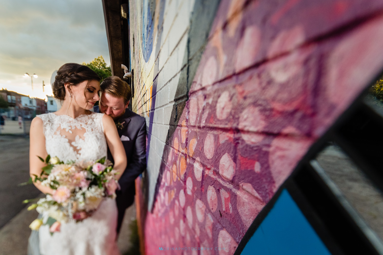 Caroline & Dan Wedding at Front and Palmer 0029.jpg