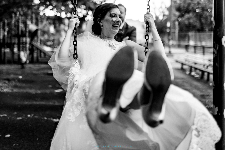 Caroline & Dan Wedding at Front and Palmer 0030.jpg