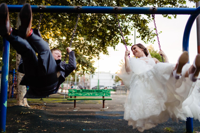 Caroline & Dan Wedding at Front and Palmer 0032.jpg