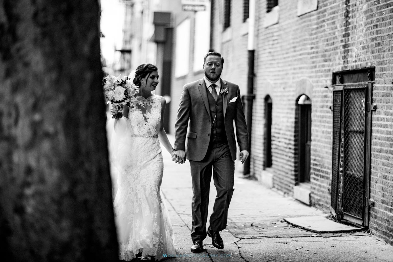 Caroline & Dan Wedding at Front and Palmer 0033.jpg