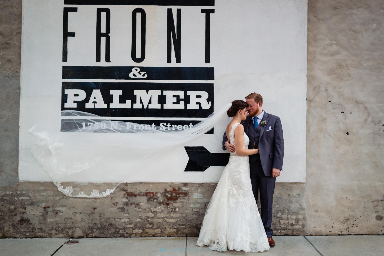 Caroline & Dan Wedding at Front and Palmer 0034.jpg