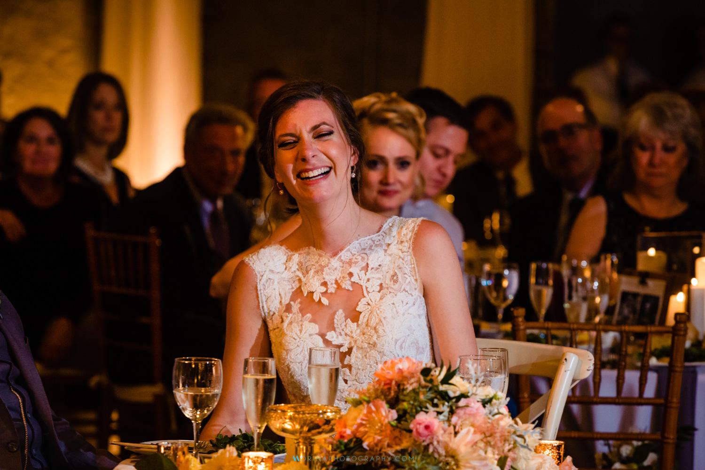 Caroline & Dan Wedding at Front and Palmer 0037.jpg