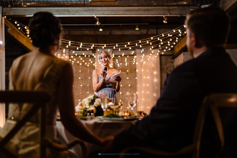 Caroline & Dan Wedding at Front and Palmer 0039.jpg