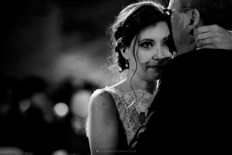 Caroline & Dan Wedding at Front and Palmer 0041.jpg