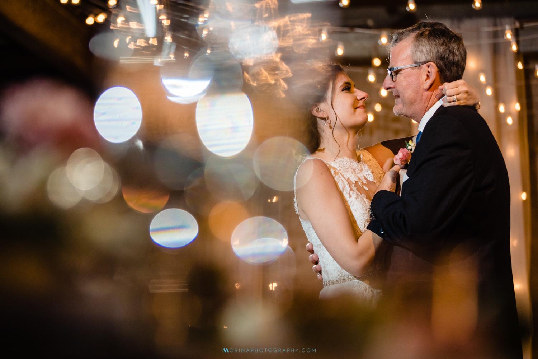 Caroline & Dan Wedding at Front and Palmer 0042.jpg