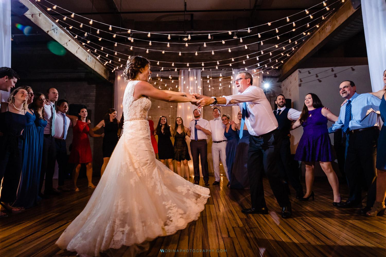 Caroline & Dan Wedding at Front and Palmer 0044.jpg