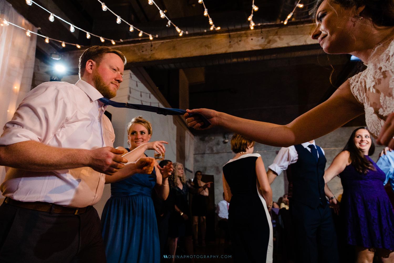 Caroline & Dan Wedding at Front and Palmer 0045.jpg