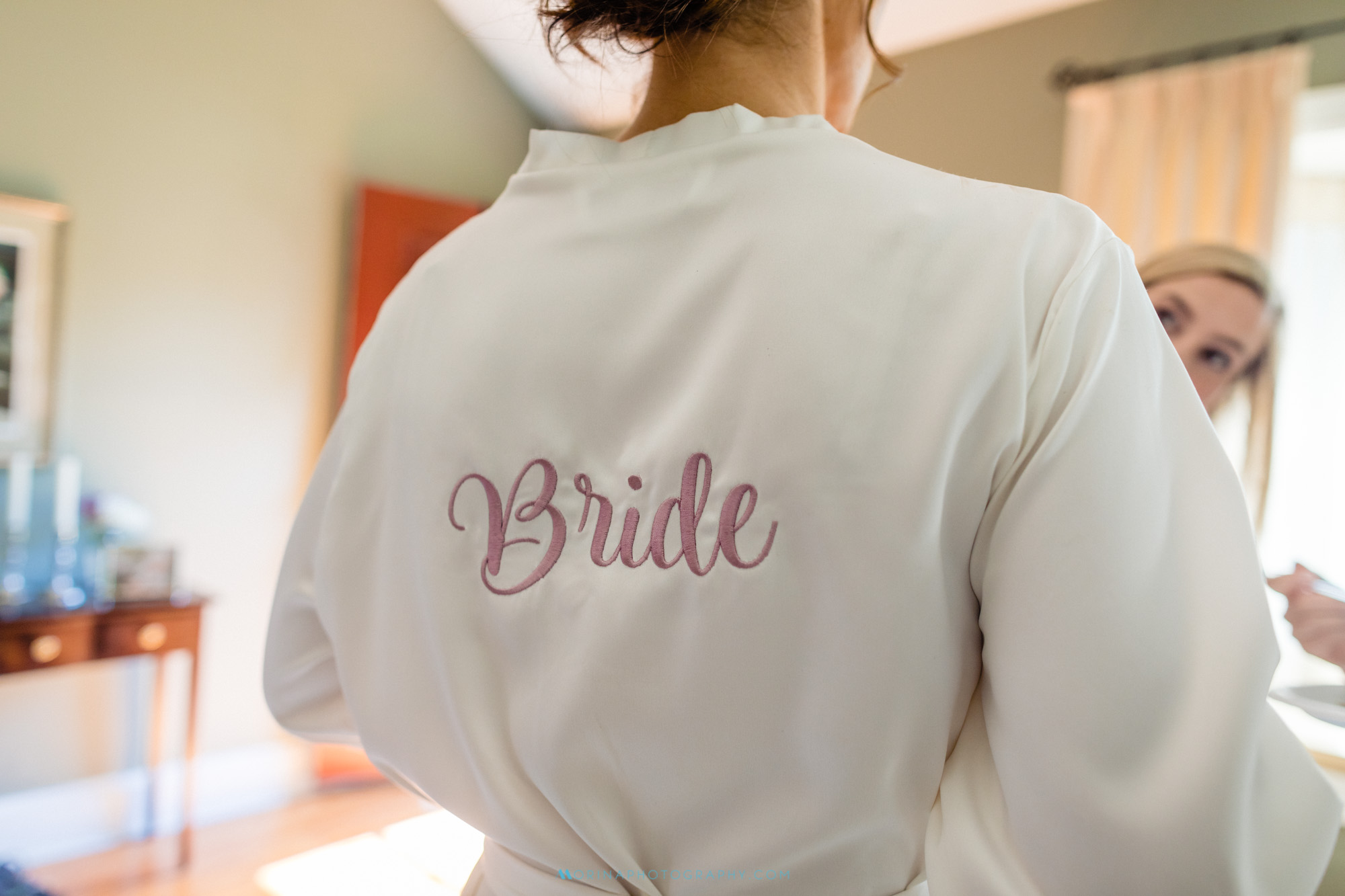 Colleen & Bill Wedding at Manufacturers' Golf & Country Club wedding 0002.jpg