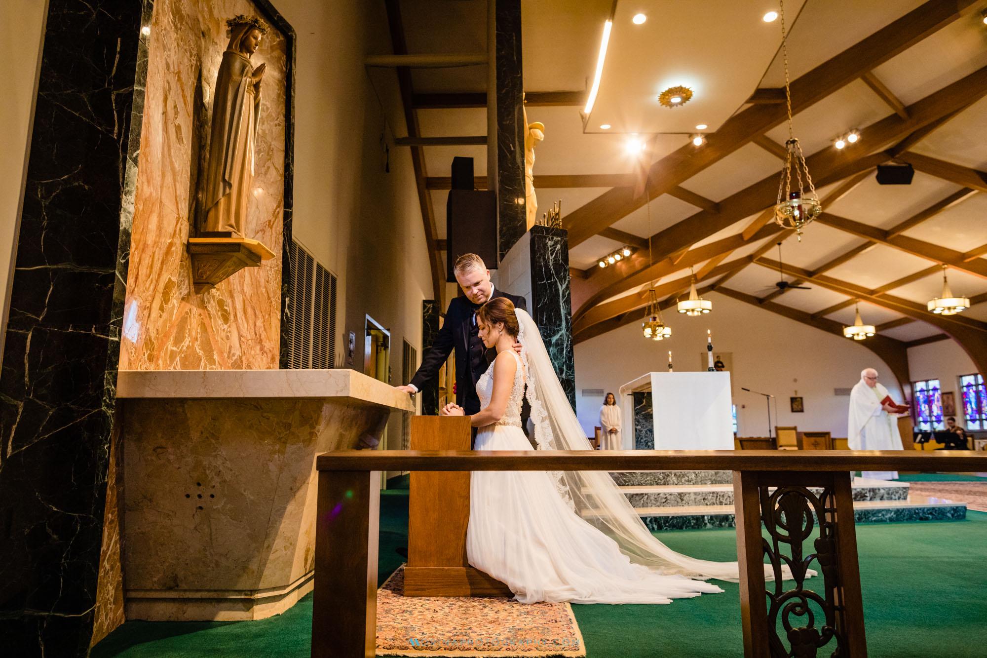 Colleen & Bill Wedding at Manufacturers' Golf & Country Club wedding 0045.jpg