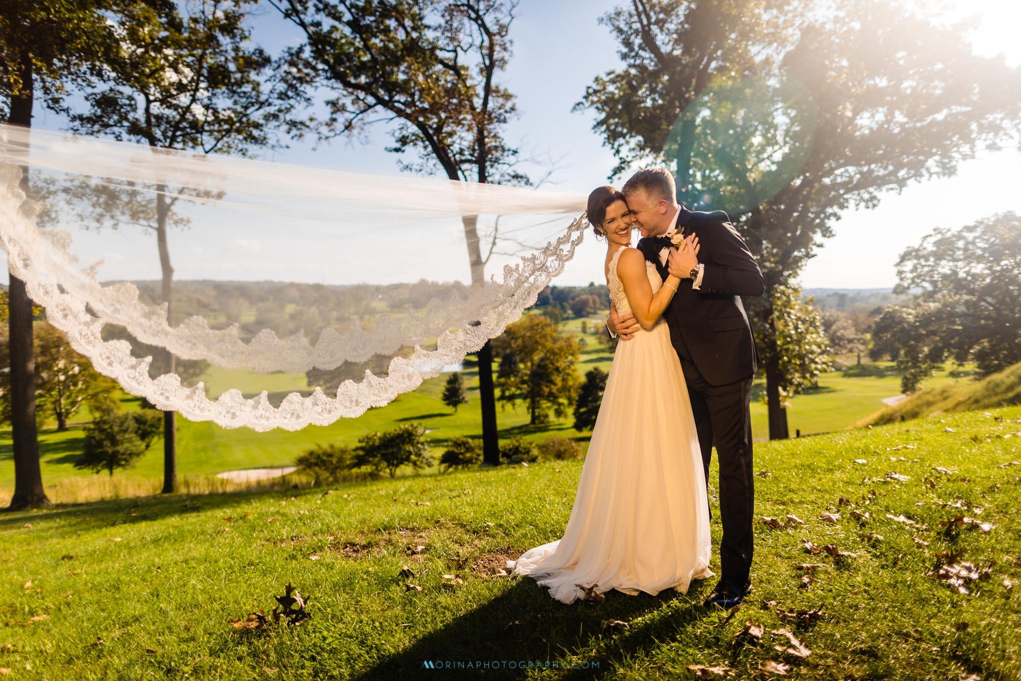 Colleen & Bill Wedding at Manufacturers' Golf & Country Club wedding 0050.jpg