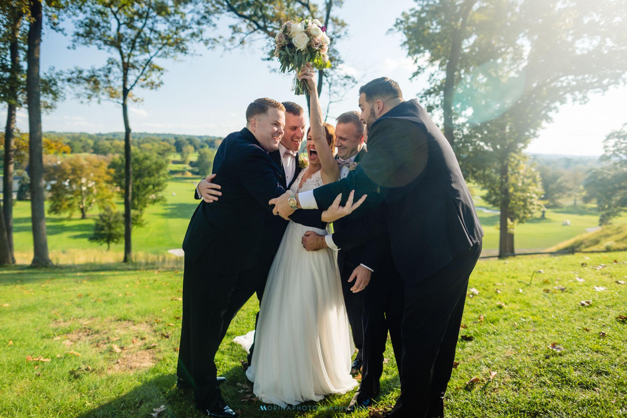 Colleen & Bill Wedding at Manufacturers' Golf & Country Club wedding 0054.jpg