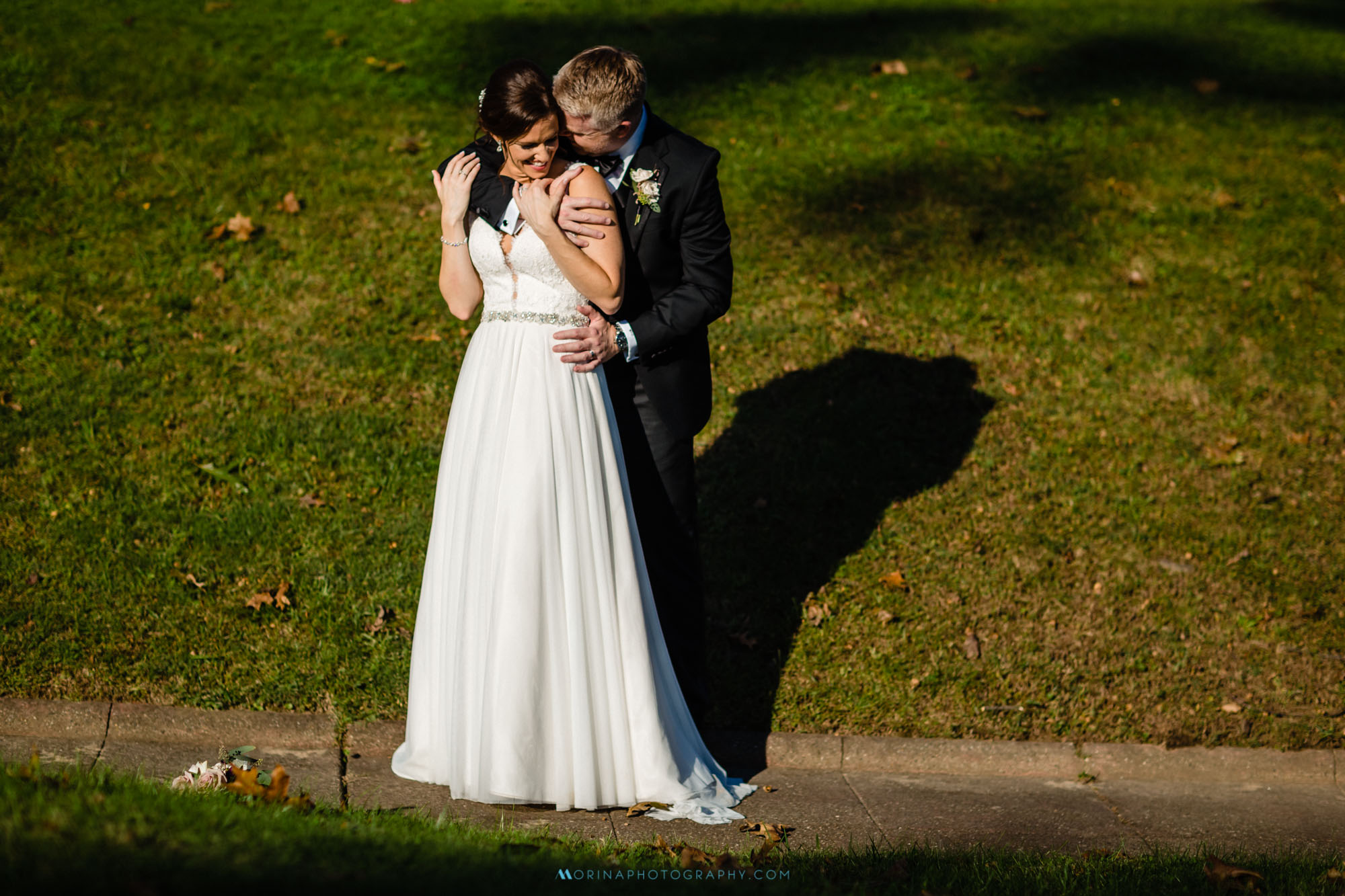 Colleen & Bill Wedding at Manufacturers' Golf & Country Club wedding 0055.jpg