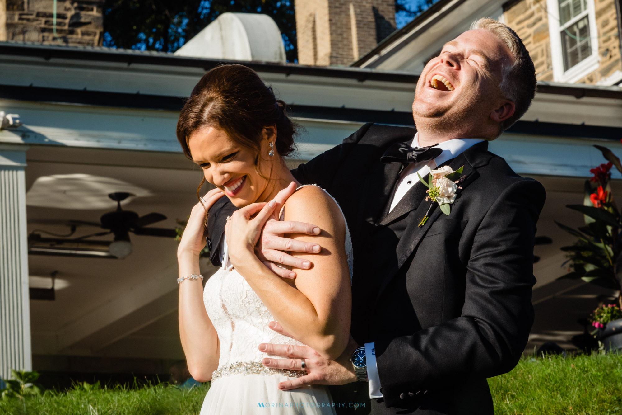 Colleen & Bill Wedding at Manufacturers' Golf & Country Club wedding 0056.jpg