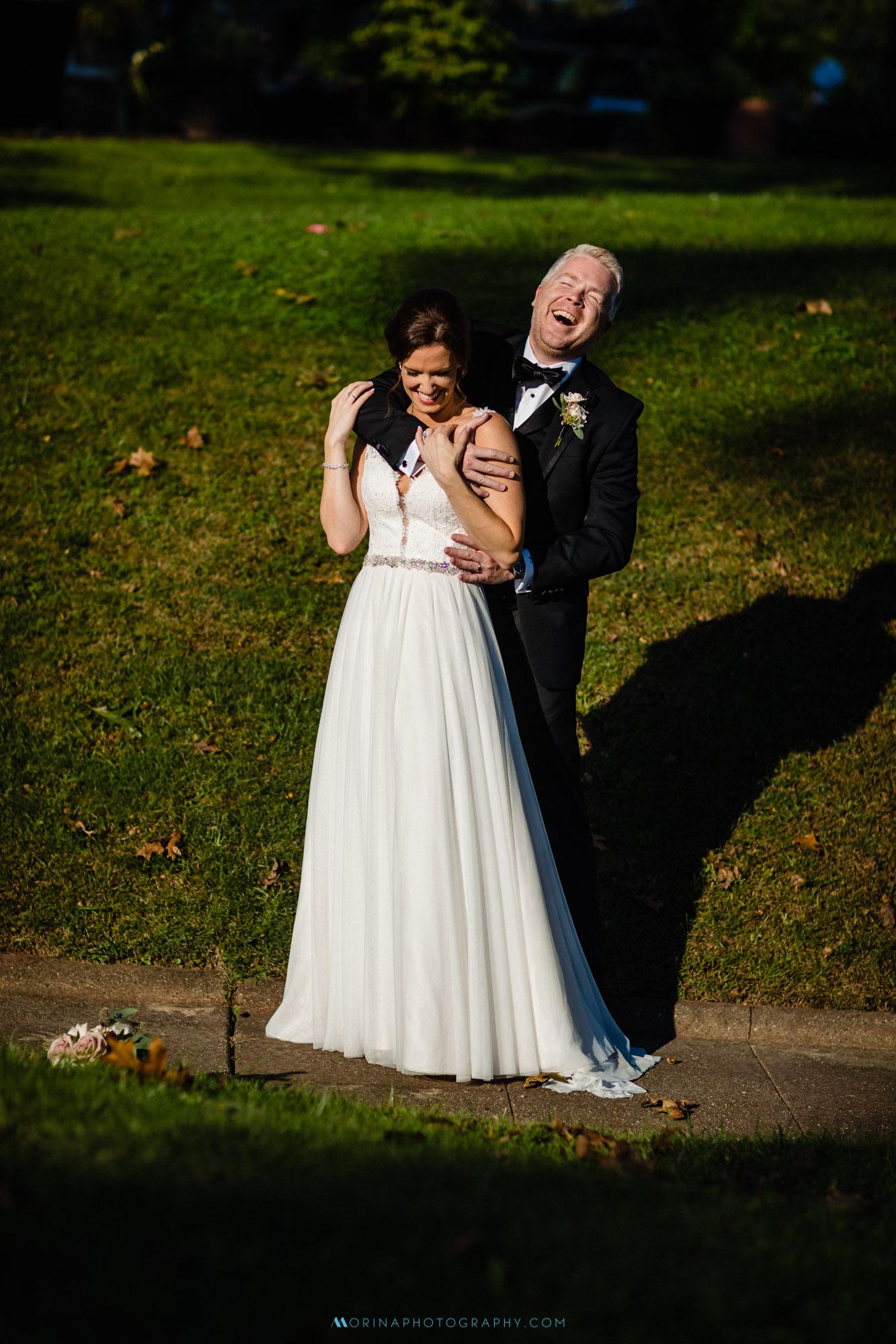 Colleen & Bill Wedding at Manufacturers' Golf & Country Club wedding 0057.jpg