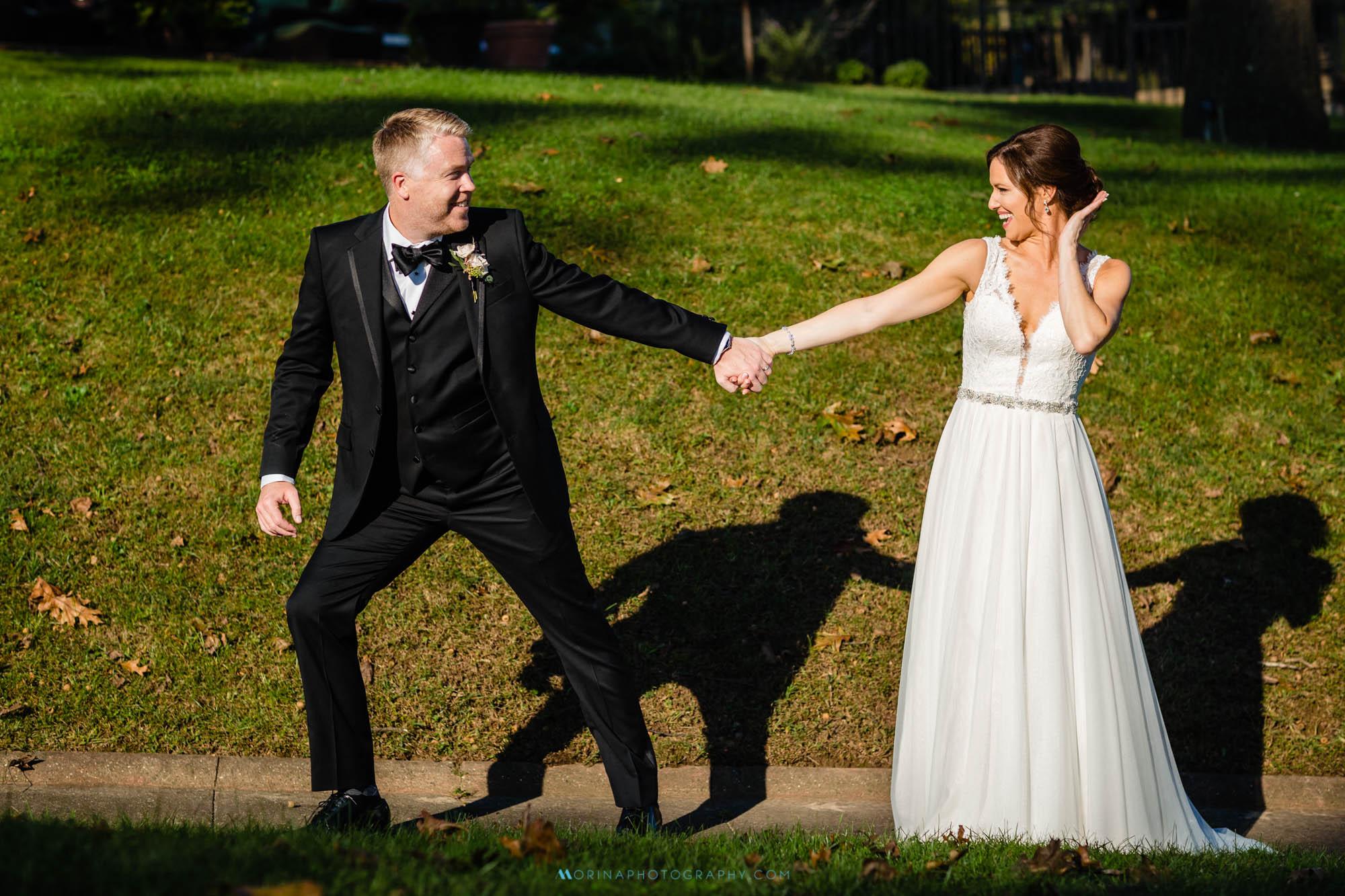 Colleen & Bill Wedding at Manufacturers' Golf & Country Club wedding 0058.jpg
