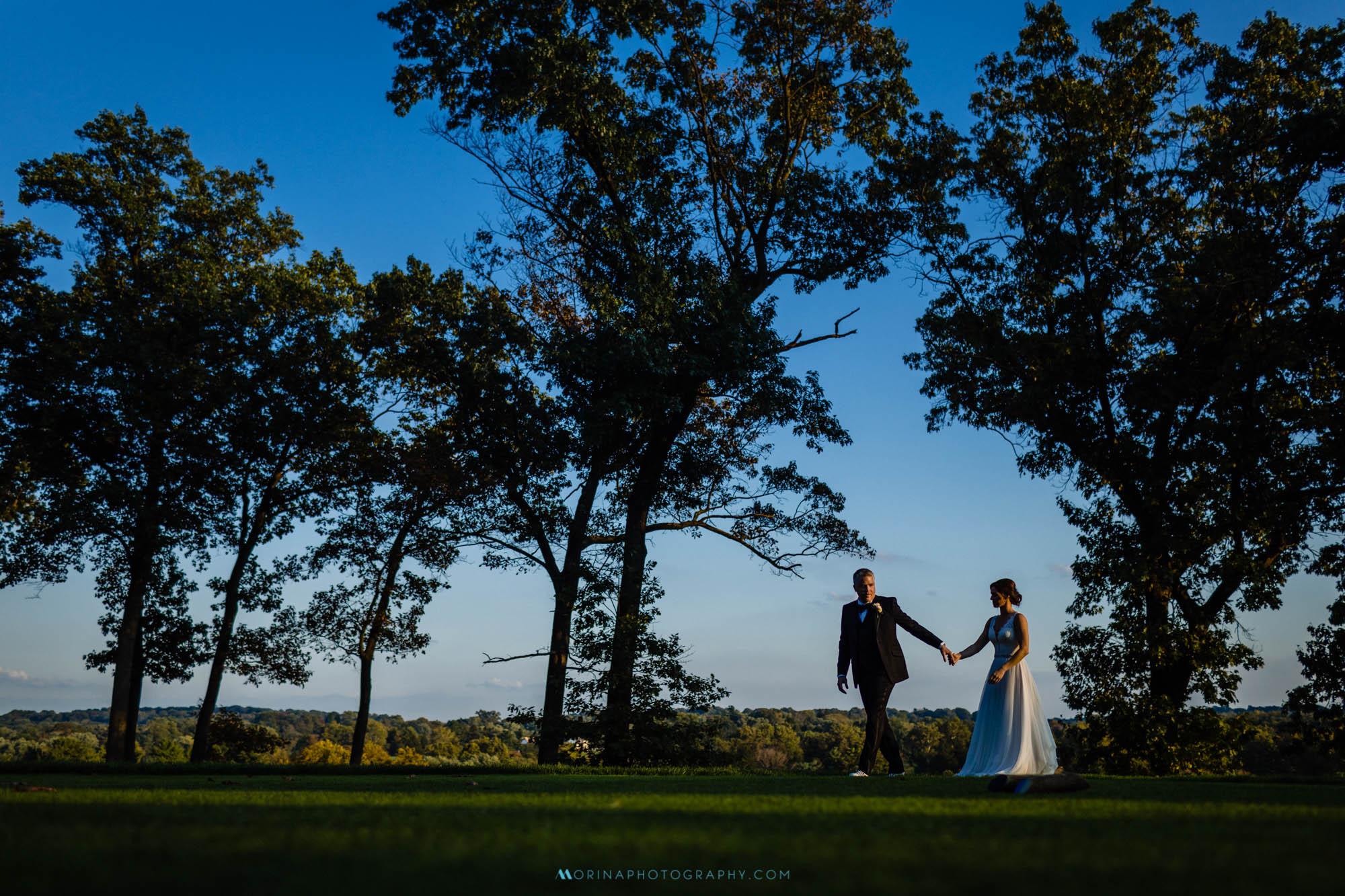 Colleen & Bill Wedding at Manufacturers' Golf & Country Club wedding 0061.jpg