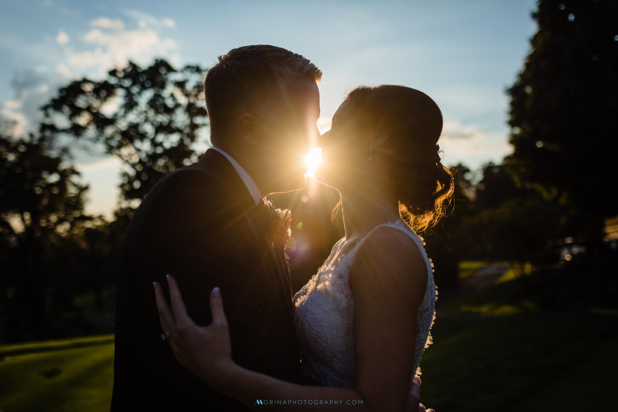 Colleen & Bill Wedding at Manufacturers' Golf & Country Club wedding 0062.jpg