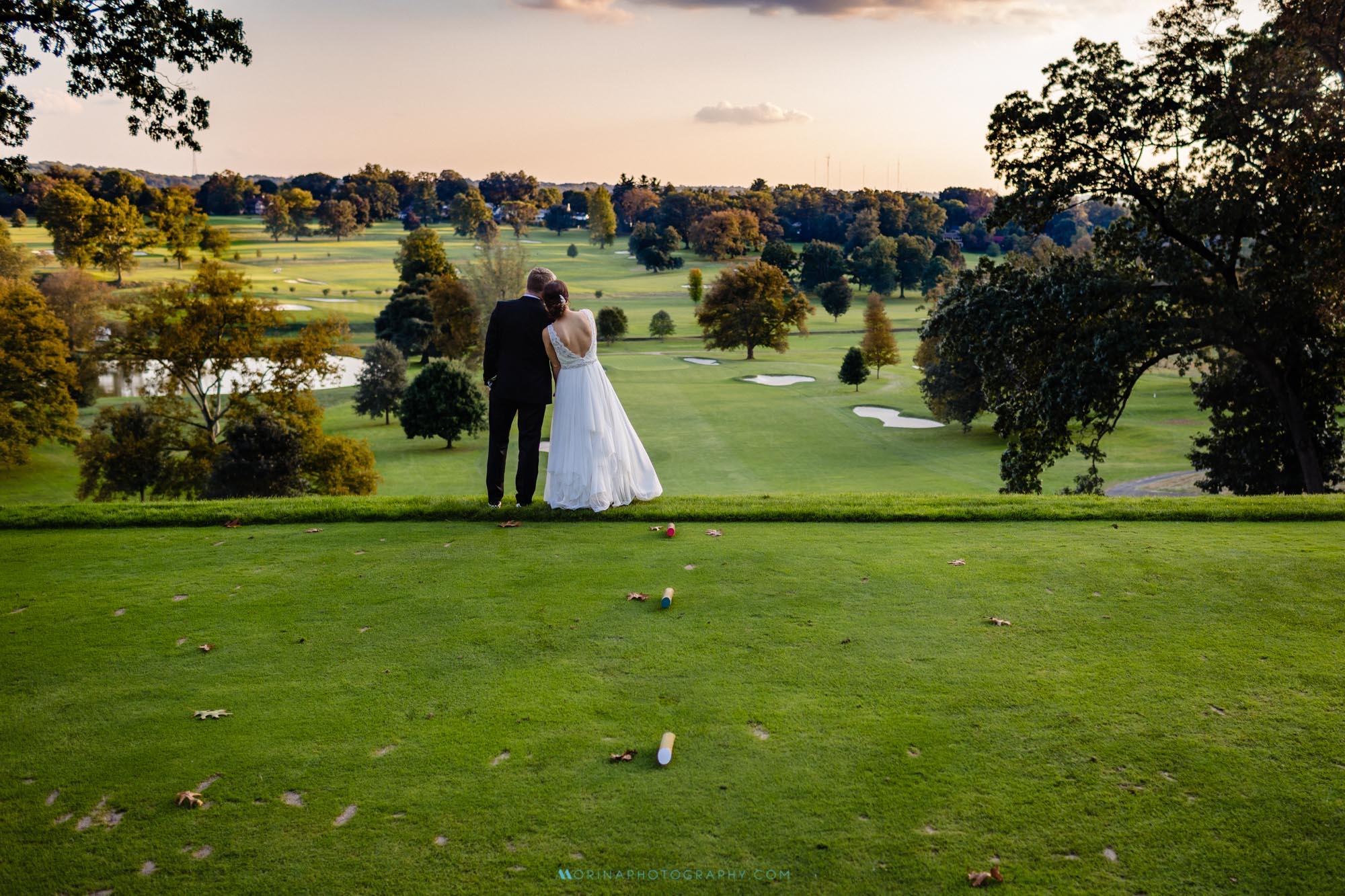 Colleen & Bill Wedding at Manufacturers' Golf & Country Club wedding 0063.jpg
