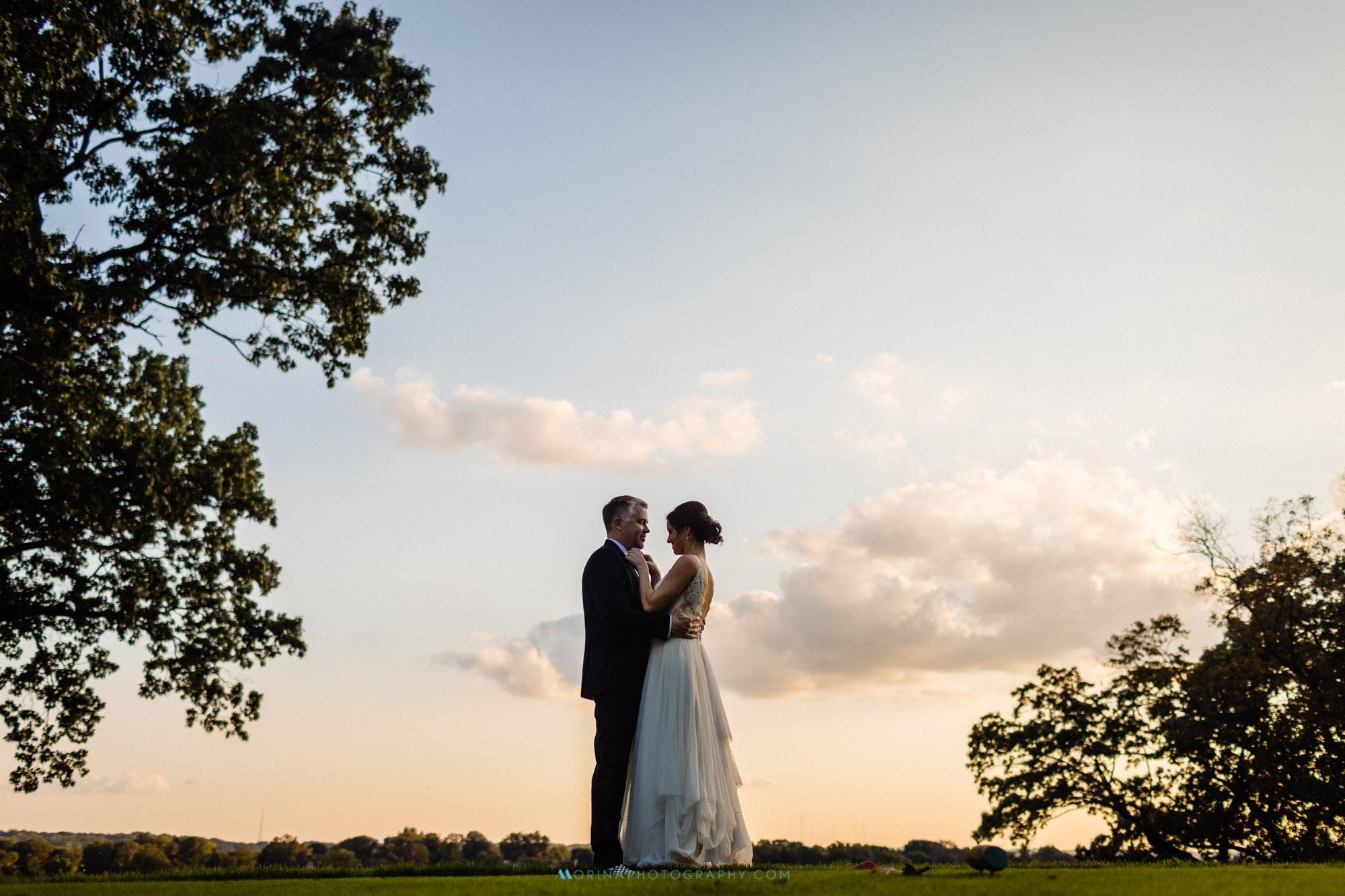 Colleen & Bill Wedding at Manufacturers' Golf & Country Club wedding 0064.jpg