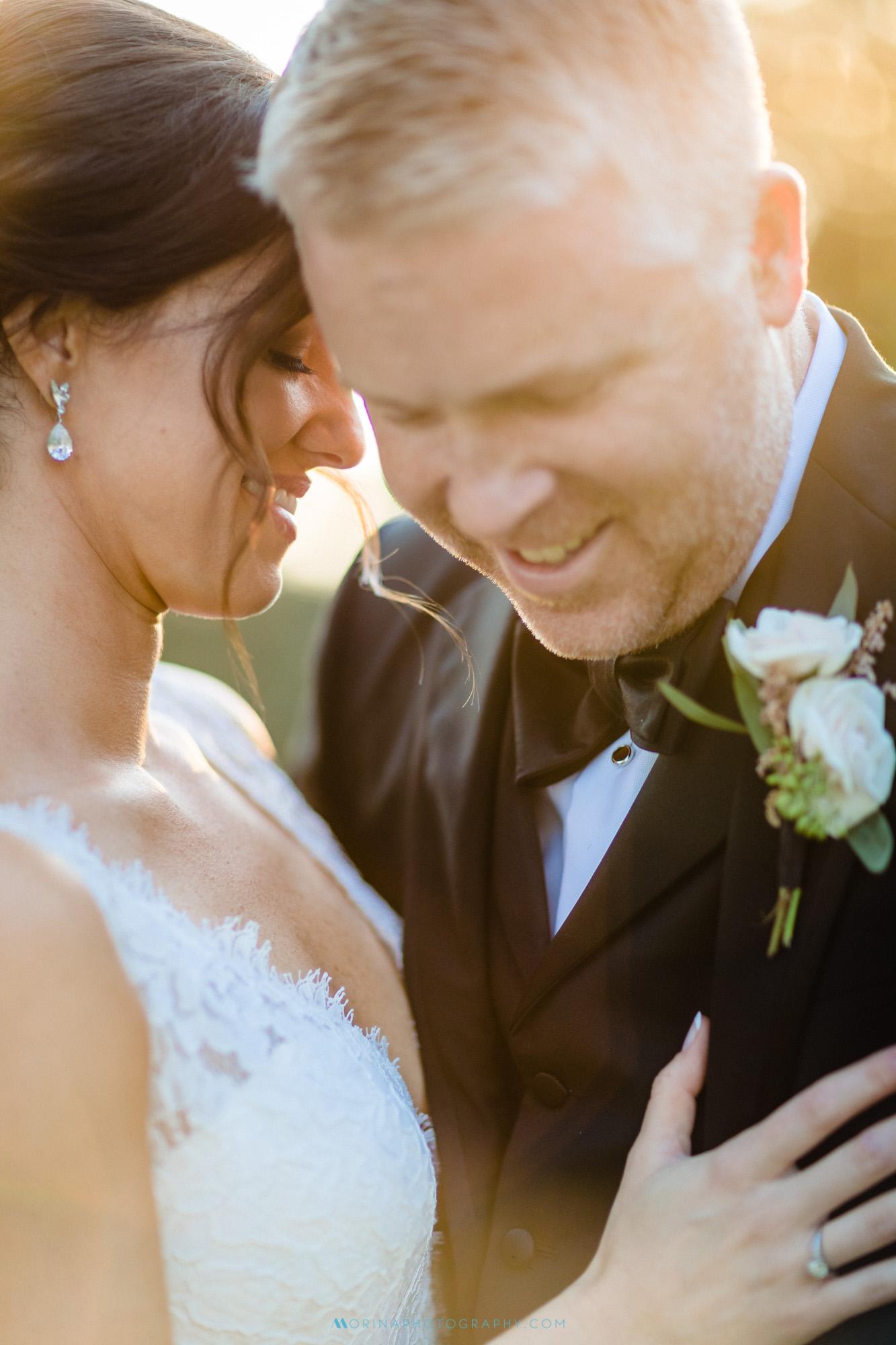 Colleen & Bill Wedding at Manufacturers' Golf & Country Club wedding 0066.jpg