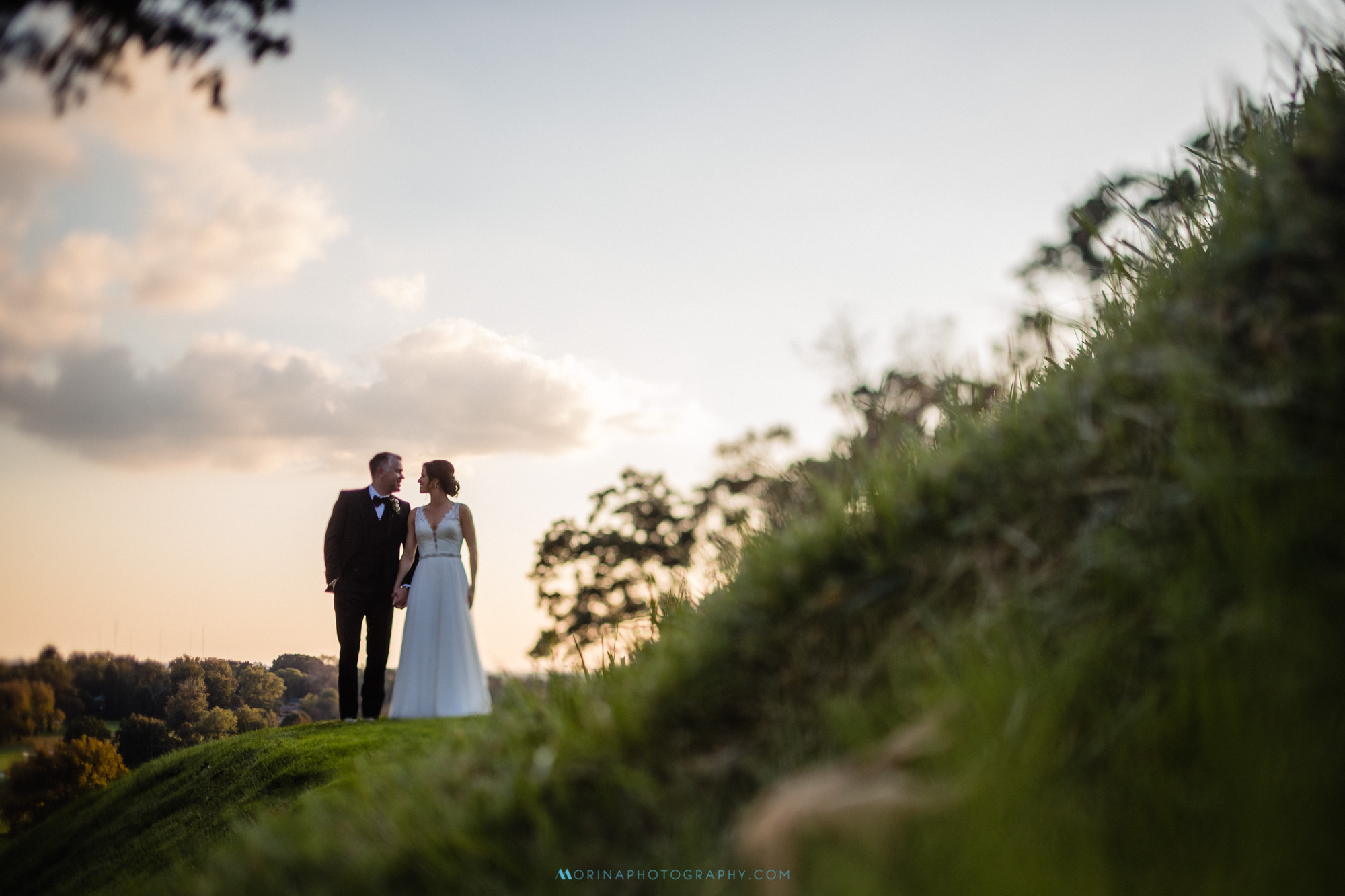 Colleen & Bill Wedding at Manufacturers' Golf & Country Club wedding 0068.jpg