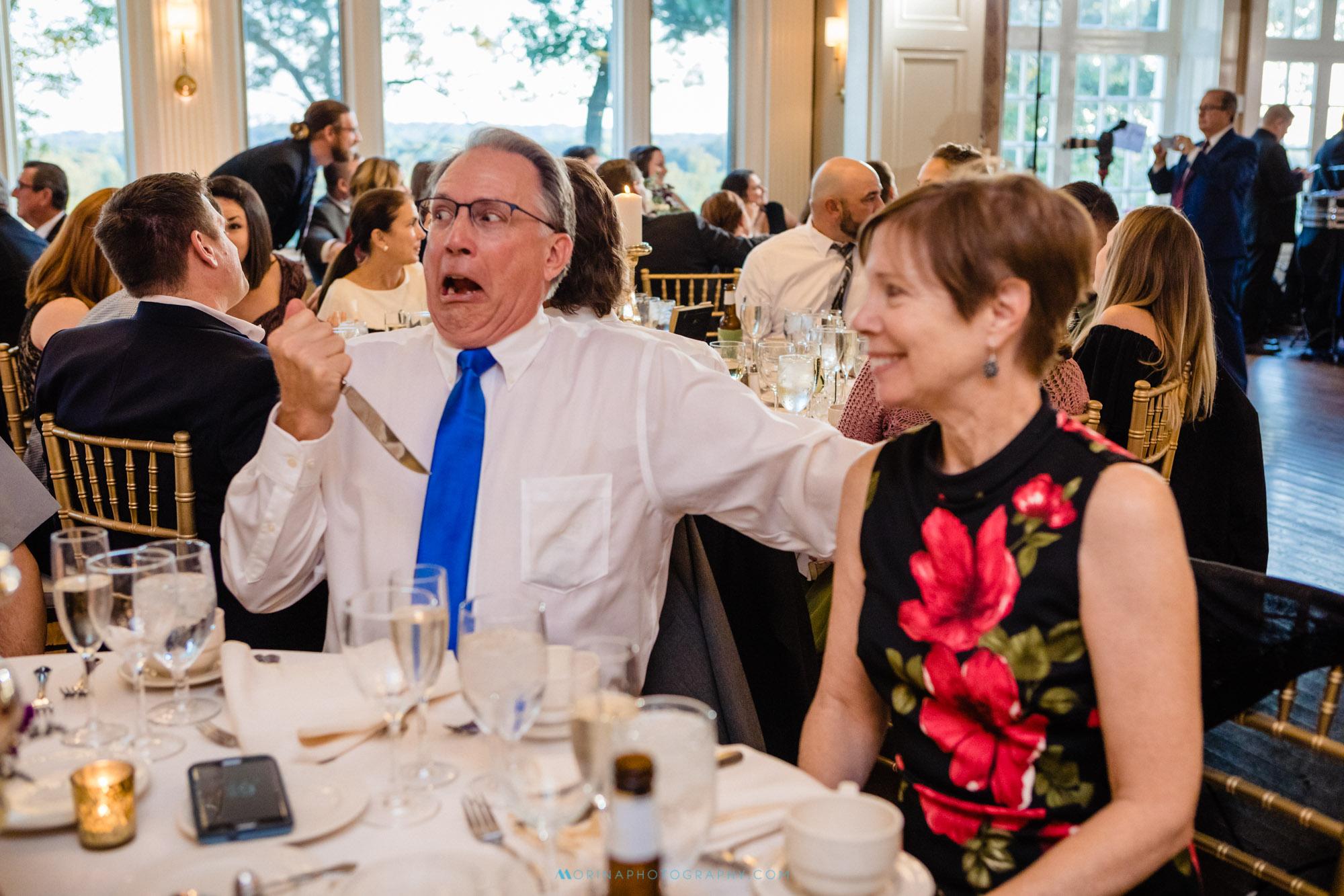 Colleen & Bill Wedding at Manufacturers' Golf & Country Club wedding 0069.jpg