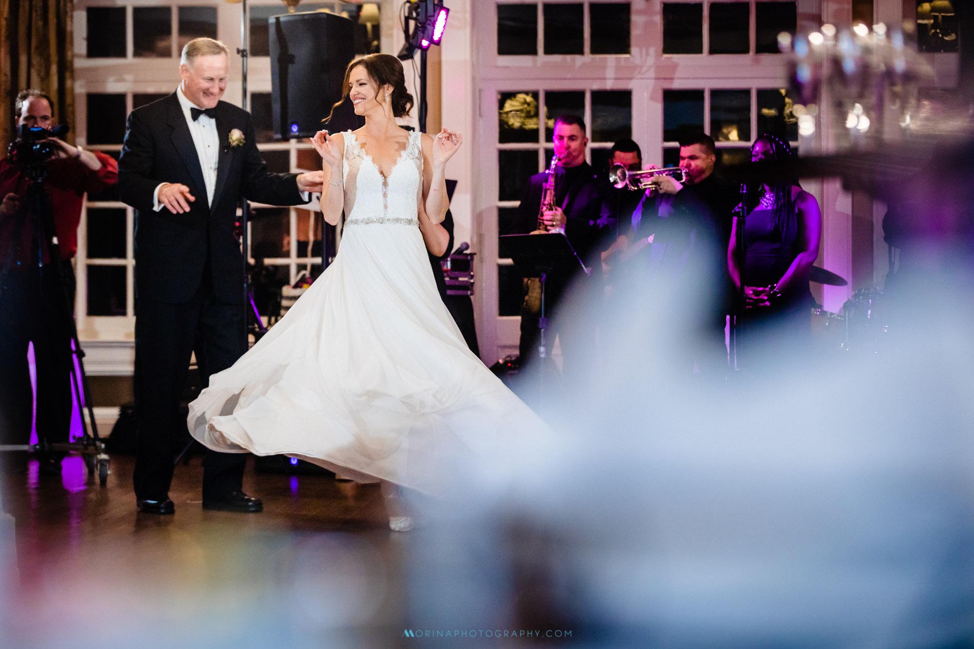 Colleen & Bill Wedding at Manufacturers' Golf & Country Club wedding 0074.jpg