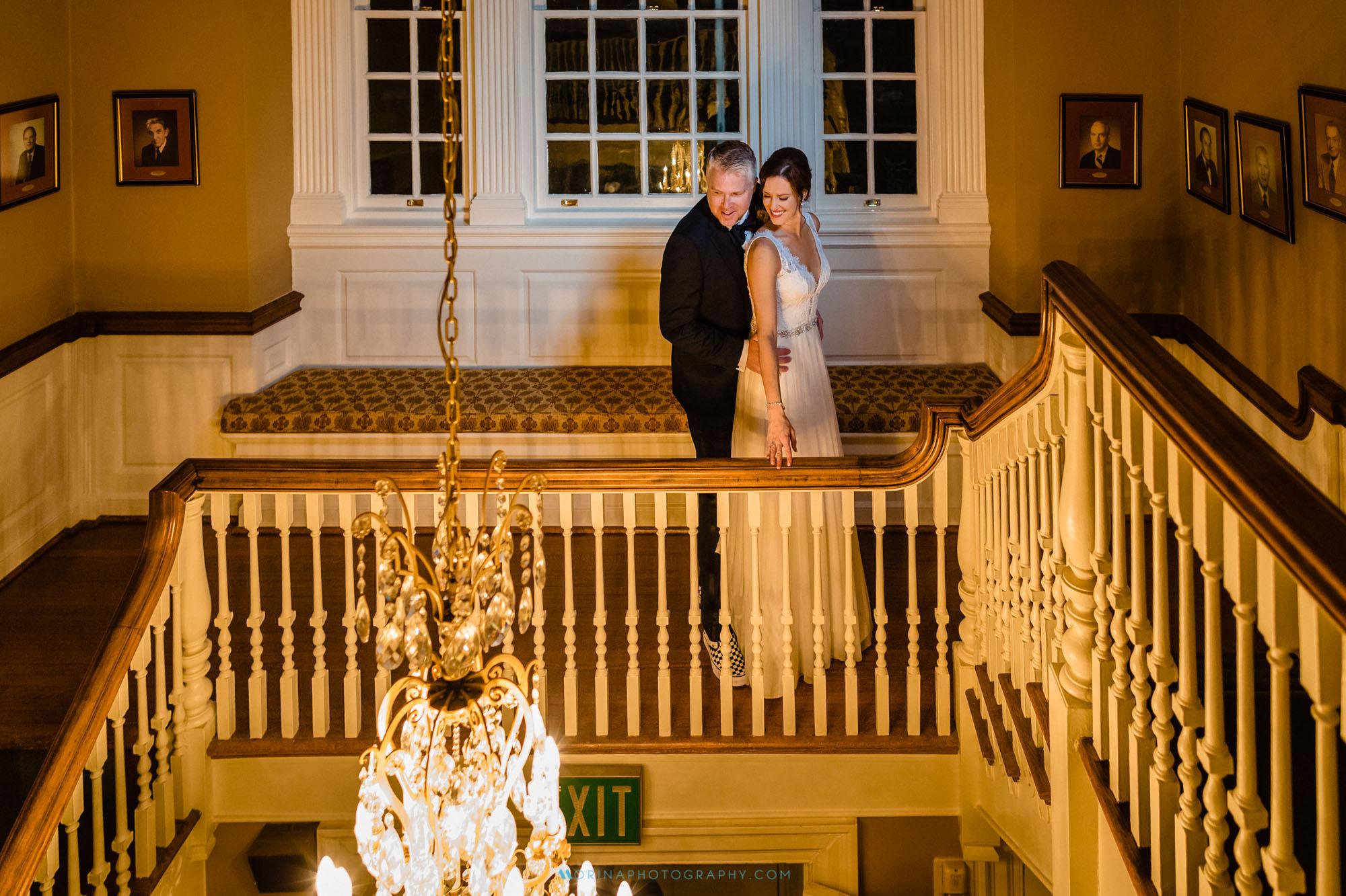 Colleen & Bill Wedding at Manufacturers' Golf & Country Club wedding 0076.jpg