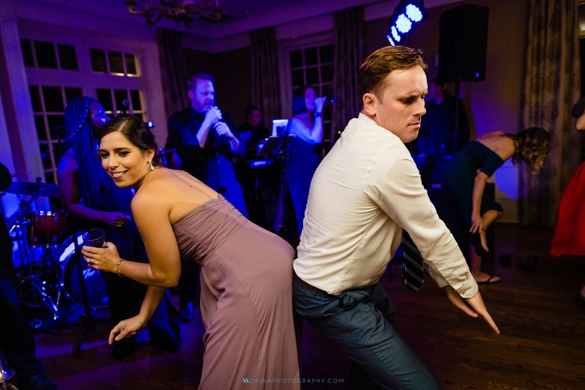 Colleen & Bill Wedding at Manufacturers' Golf & Country Club wedding 0085.jpg