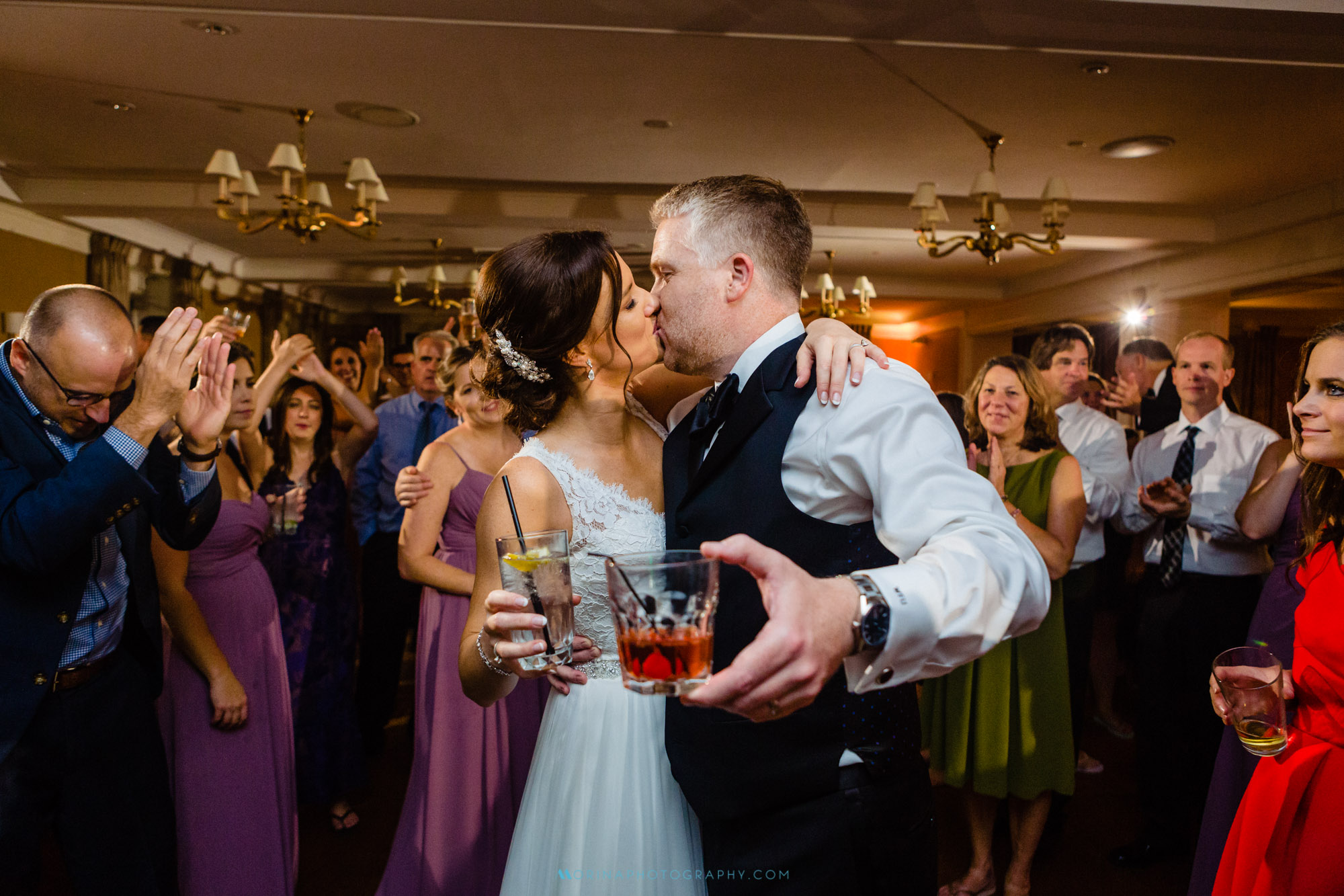 Colleen & Bill Wedding at Manufacturers' Golf & Country Club wedding 0087.jpg