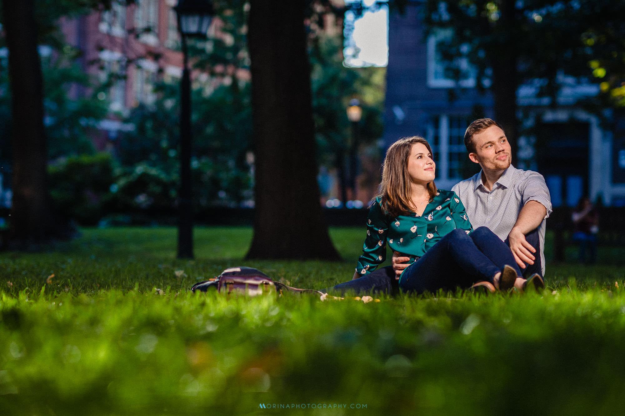 Brittany & Cameron 0002.jpg