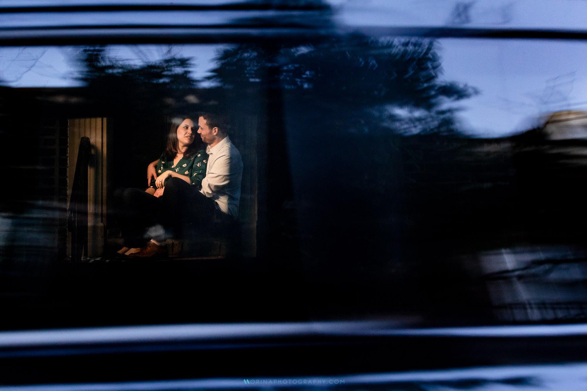 Brittany & Cameron 0105.jpg