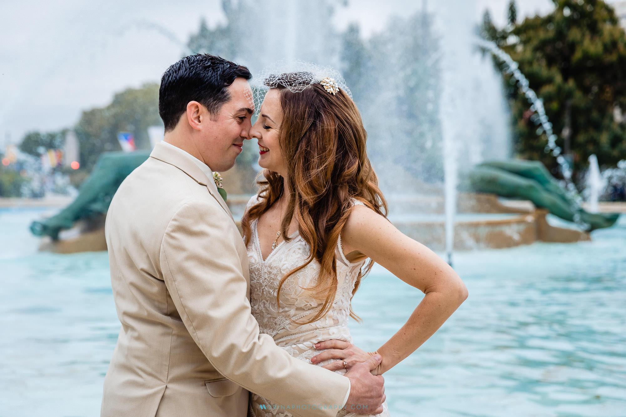 Katrina & Moses wedding at Maas Building 0016.jpg
