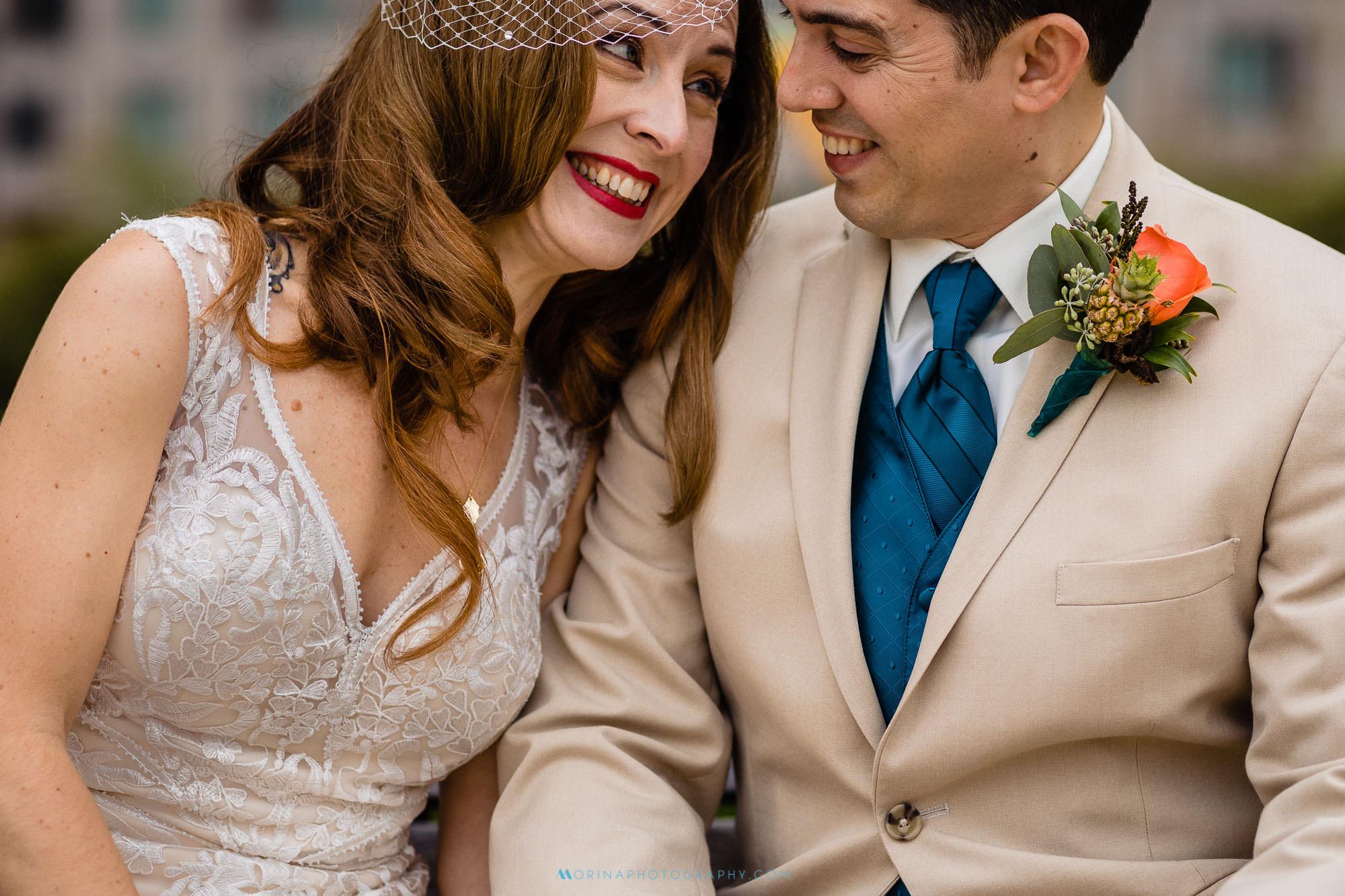 Katrina & Moses wedding at Maas Building 0015.jpg
