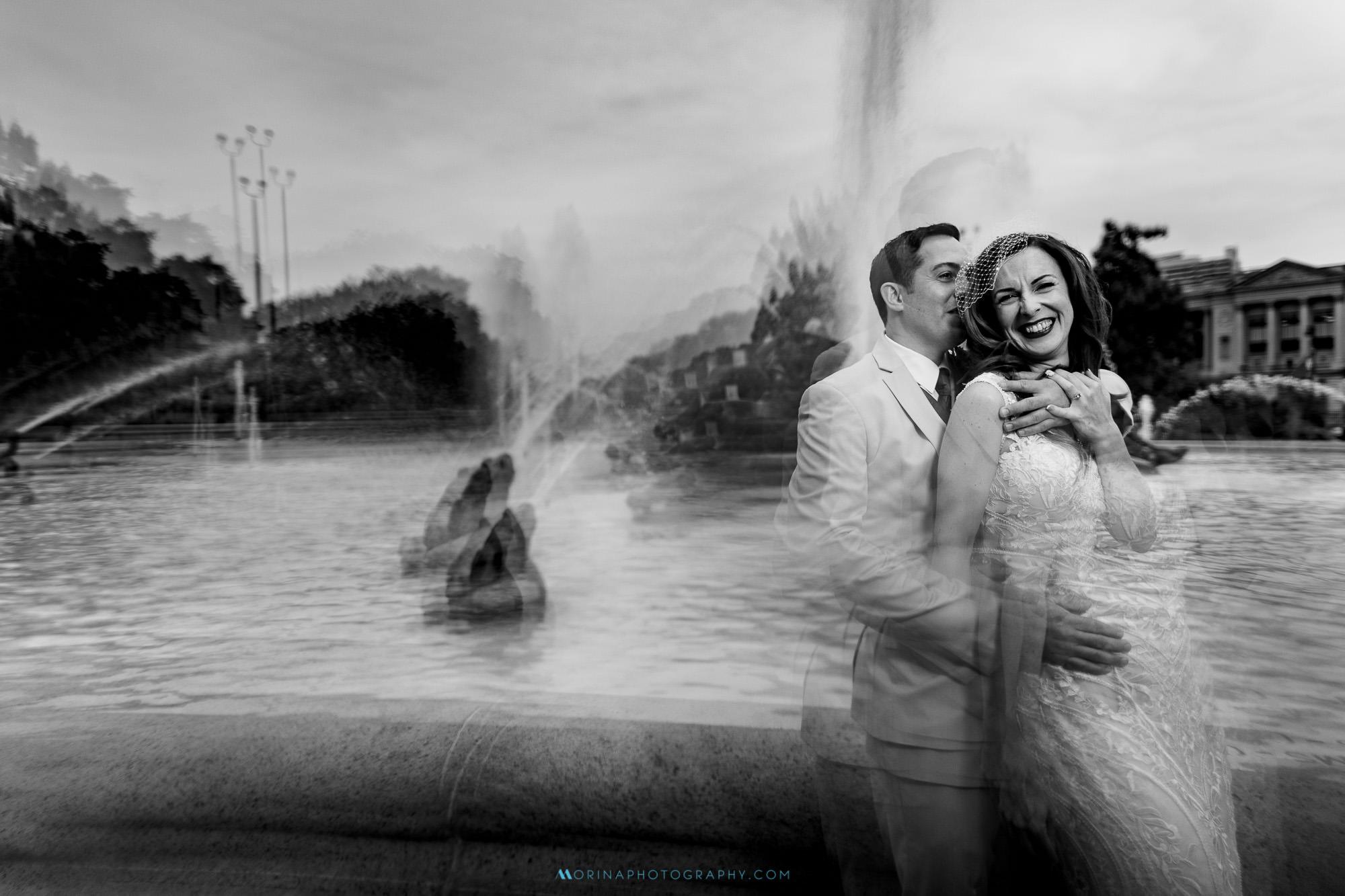 Katrina & Moses wedding at Maas Building 0017.jpg