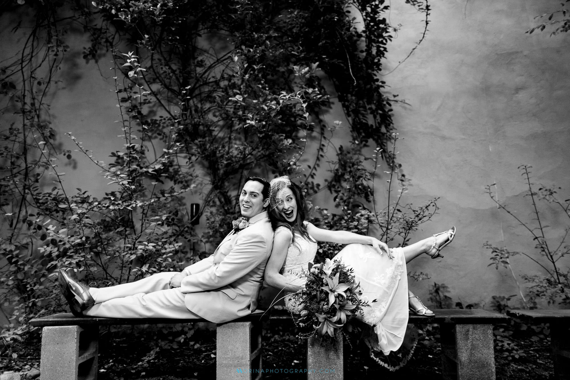 Katrina & Moses wedding at Maas Building 0027.jpg