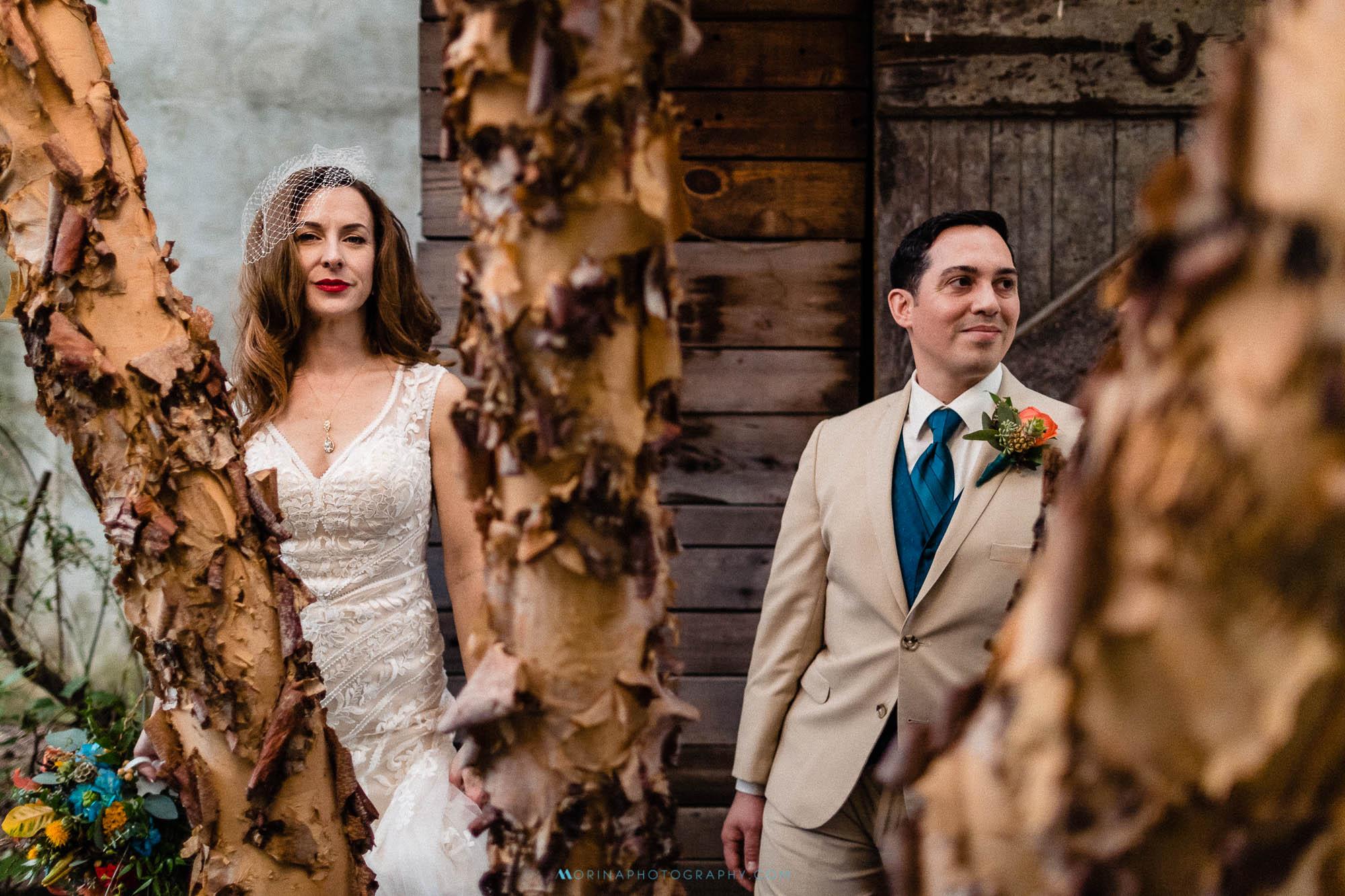 Katrina & Moses wedding at Maas Building 0028.jpg