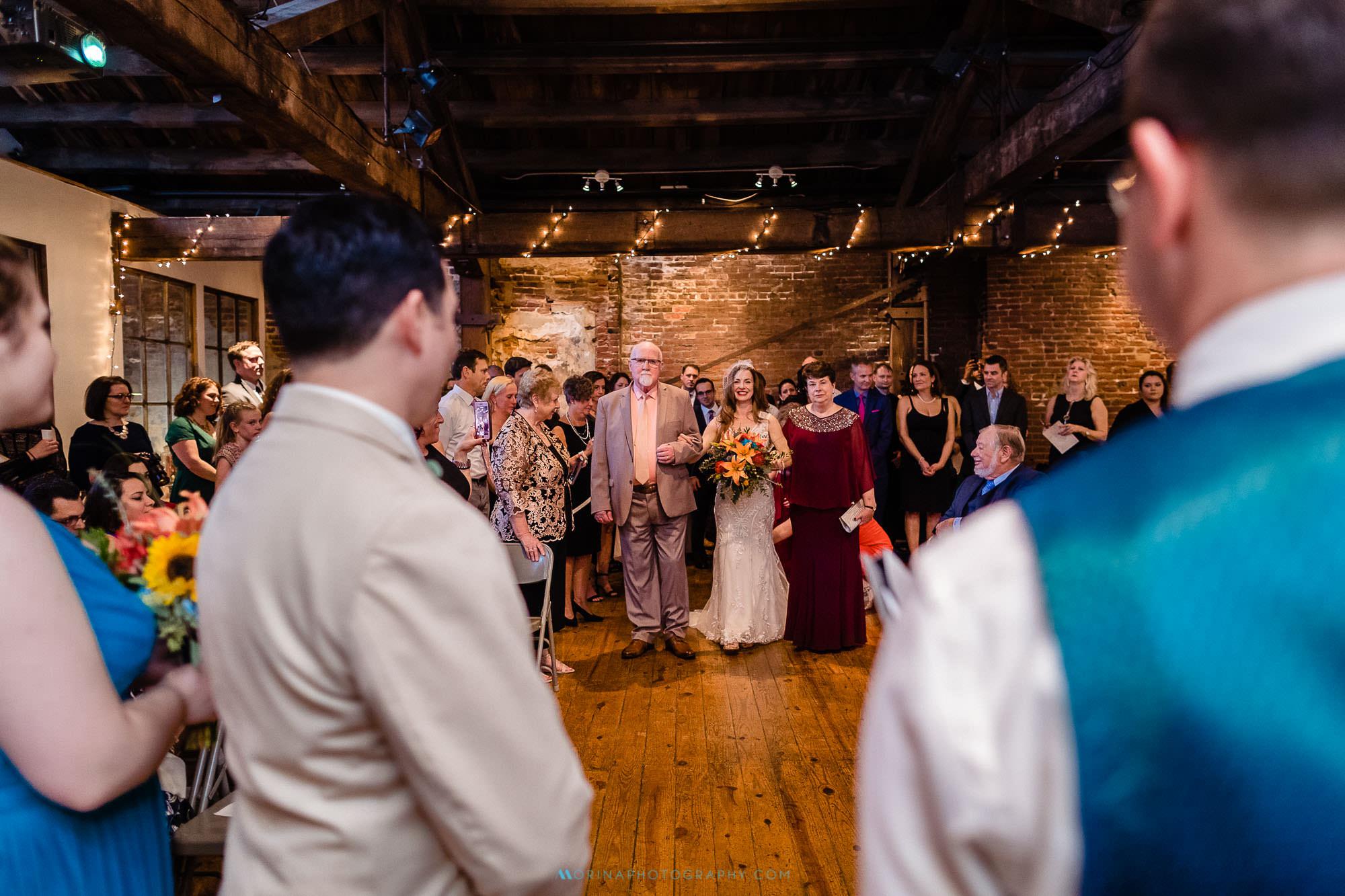 Katrina & Moses wedding at Maas Building 0029.jpg