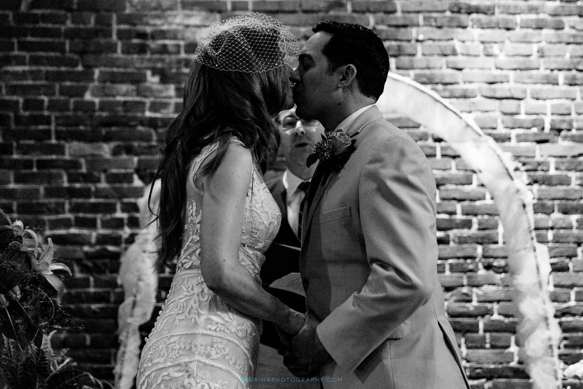 Katrina & Moses wedding at Maas Building 0031.jpg