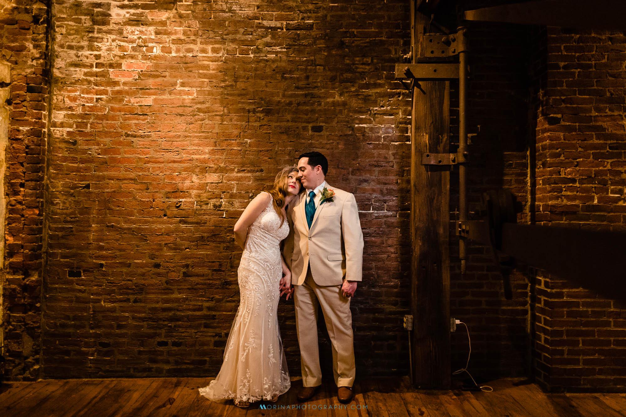 Katrina & Moses wedding at Maas Building 0040.jpg