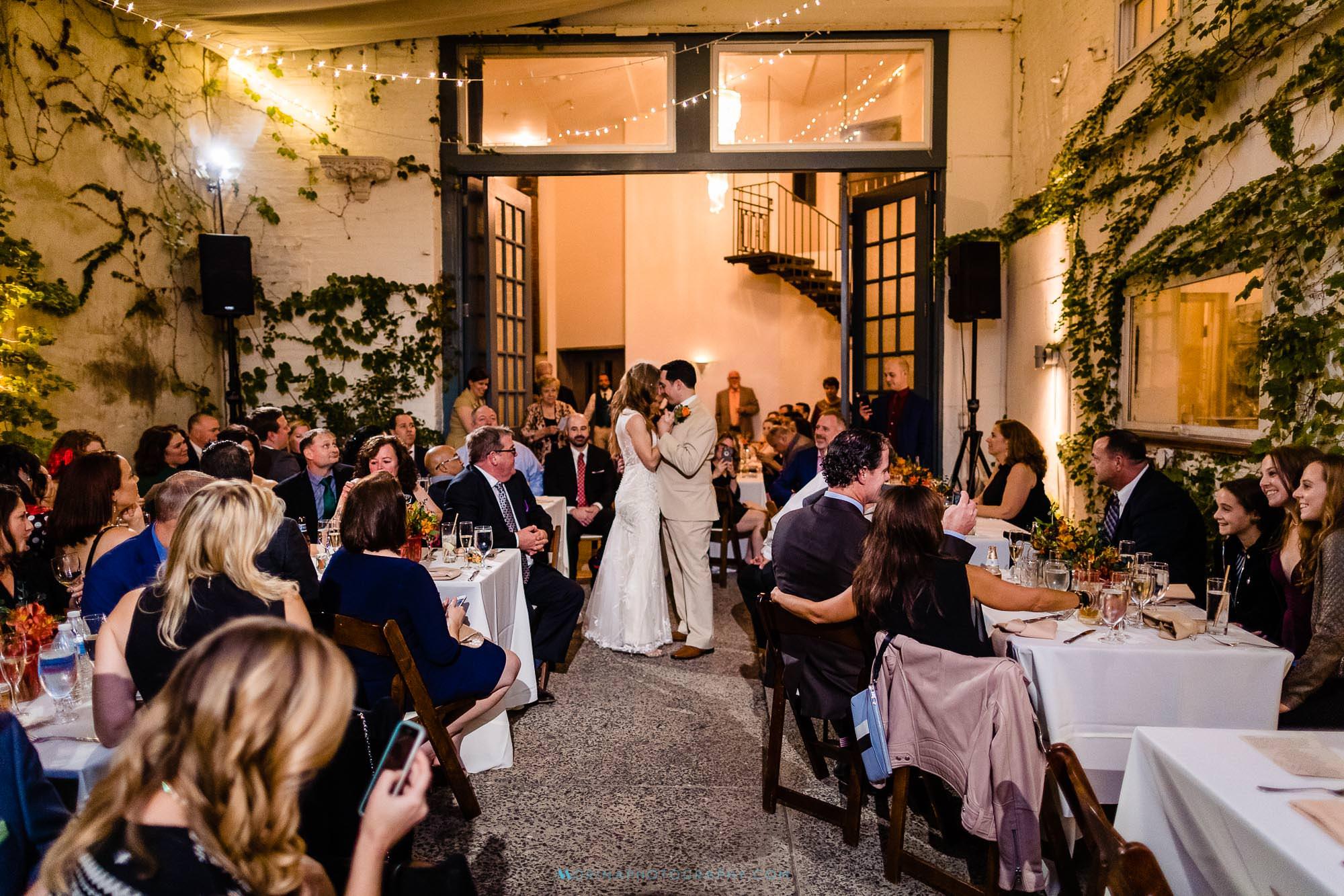 Katrina & Moses wedding at Maas Building 0041.jpg