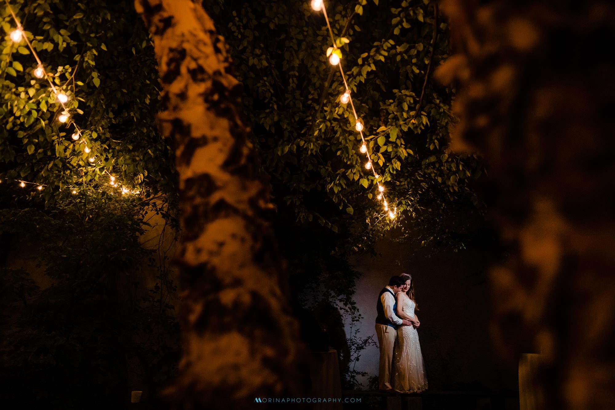 Katrina & Moses wedding at Maas Building 0043.jpg