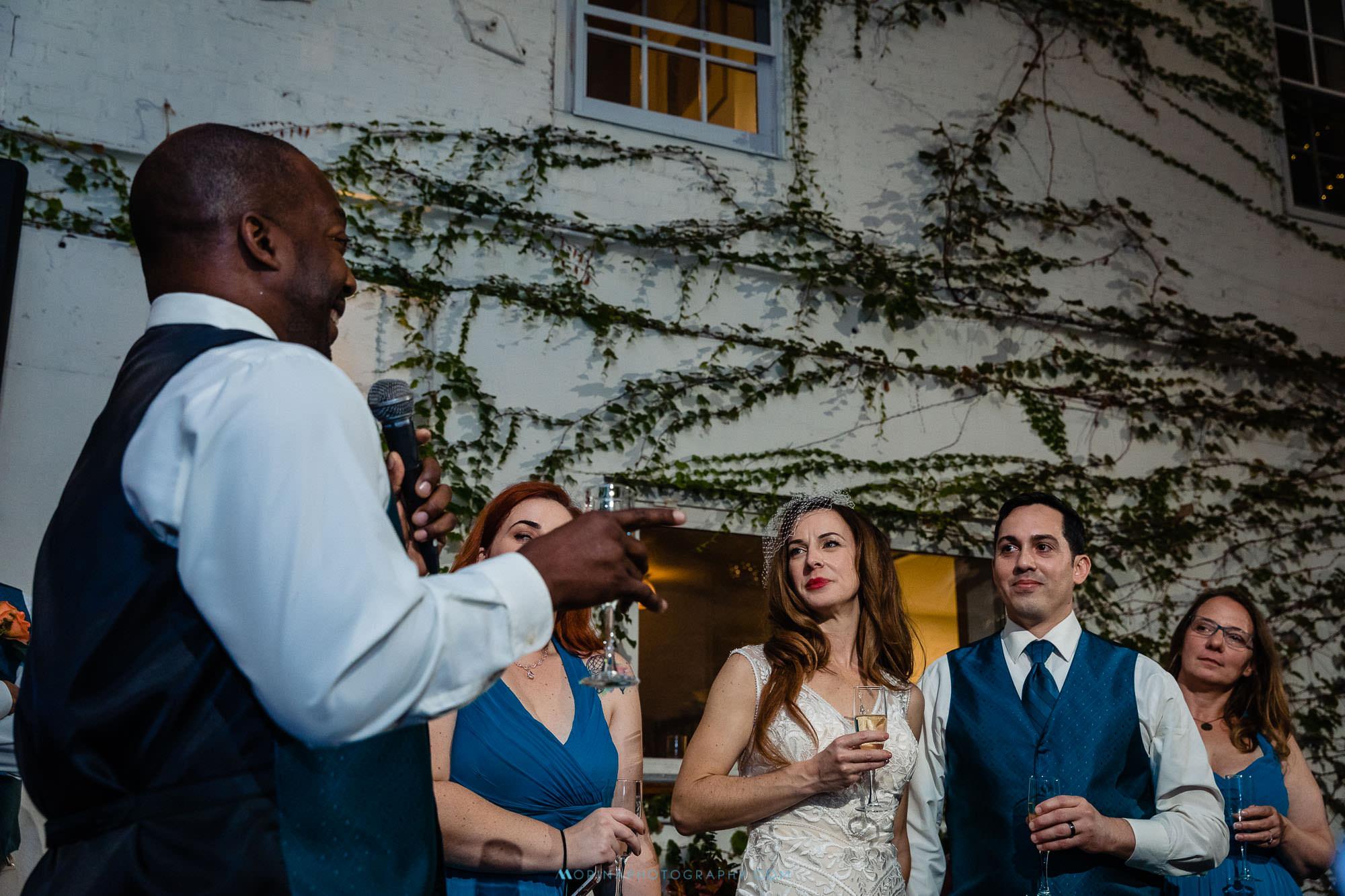 Katrina & Moses wedding at Maas Building 0045.jpg