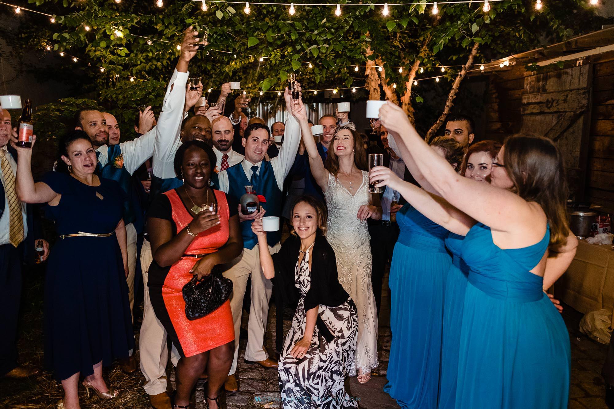 Katrina & Moses wedding at Maas Building 0046.jpg