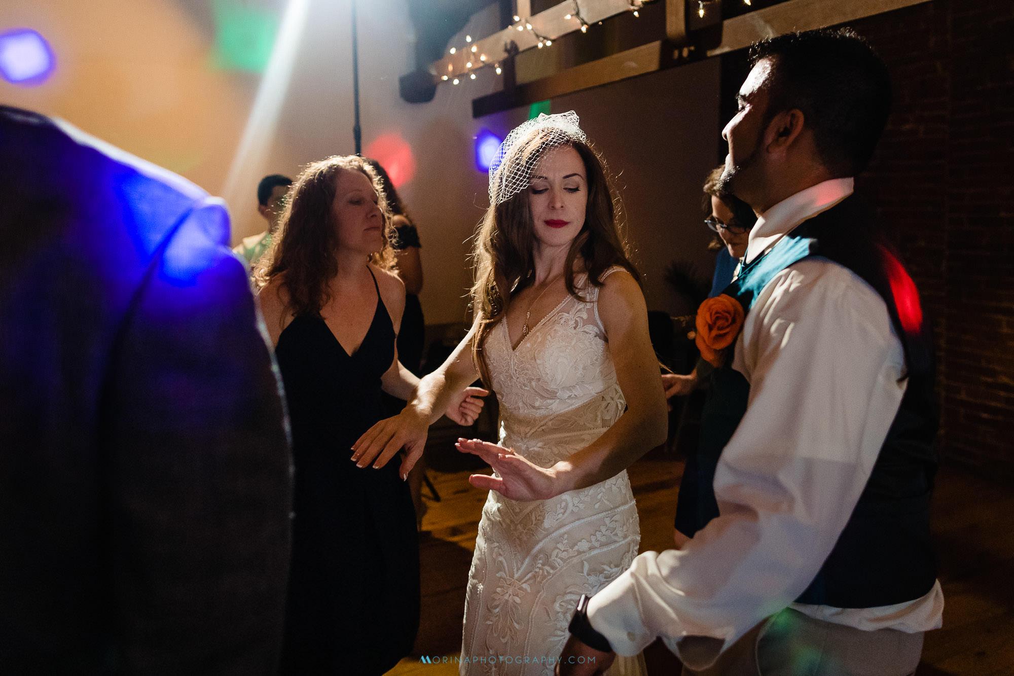 Katrina & Moses wedding at Maas Building 0051.jpg