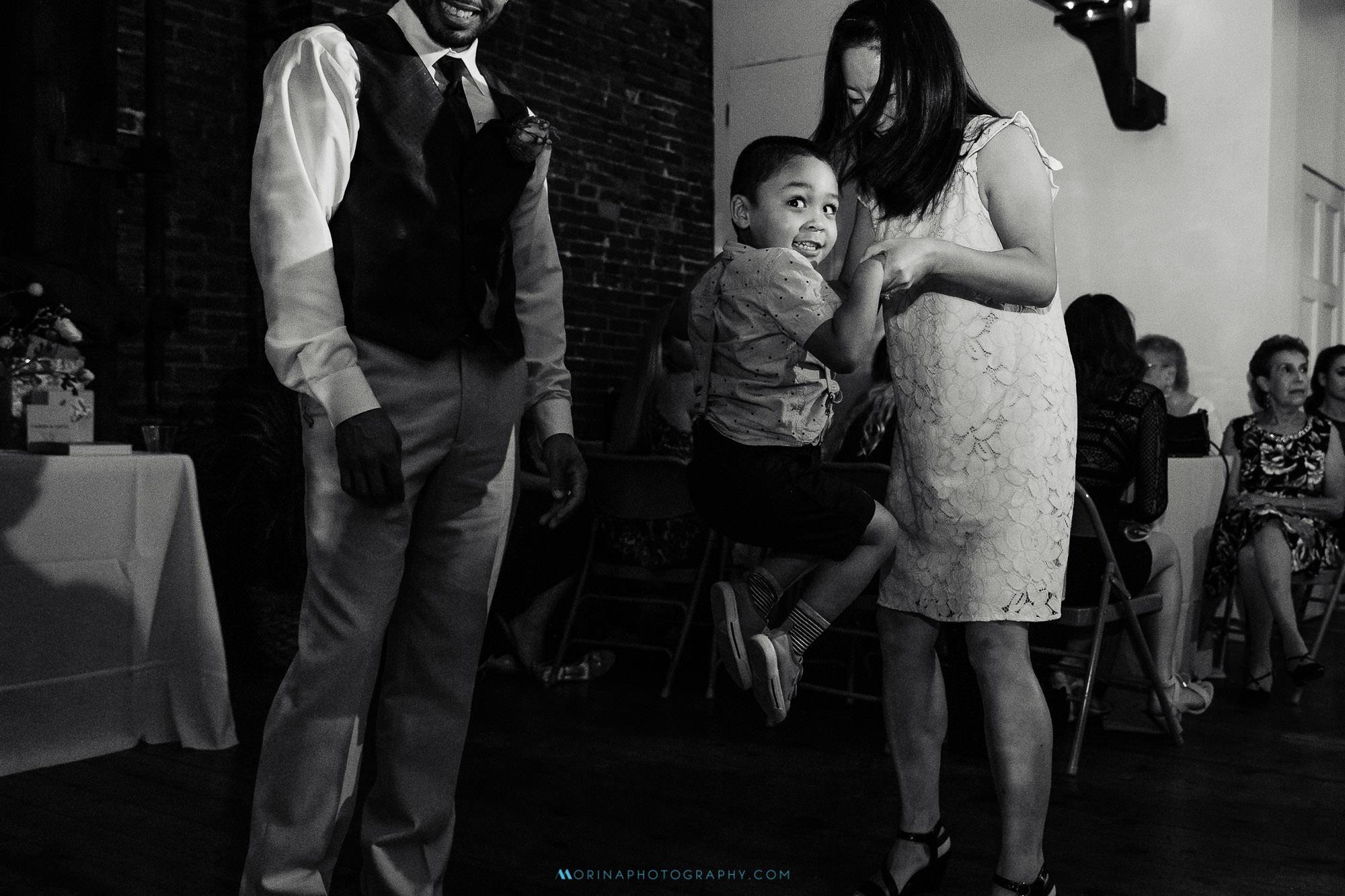 Katrina & Moses wedding at Maas Building 0052.jpg
