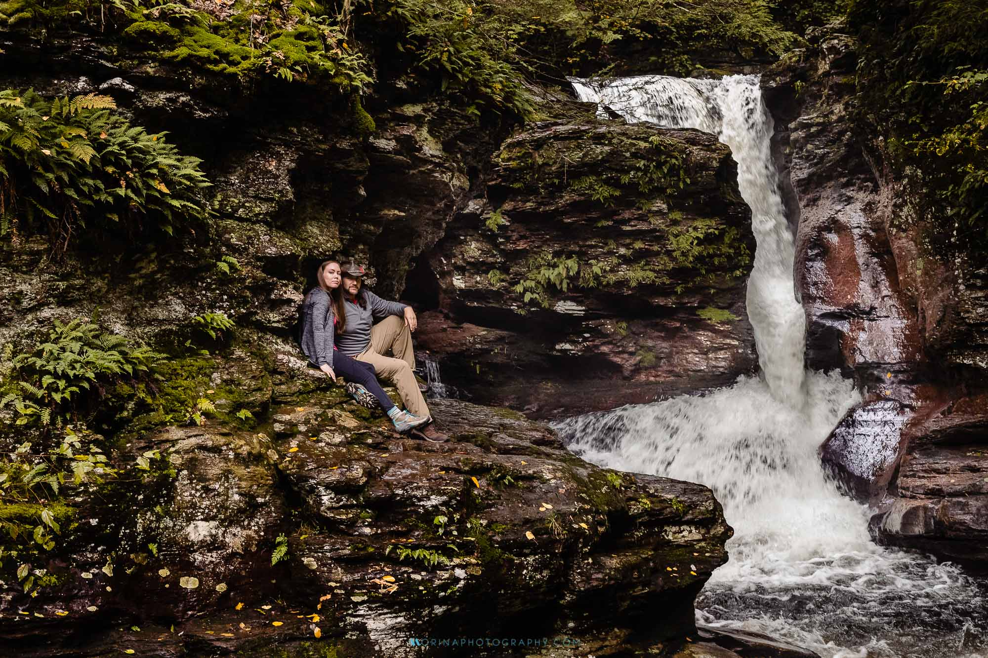 Becky & John Engagement 0001.jpg